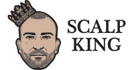 Scalp King Logo